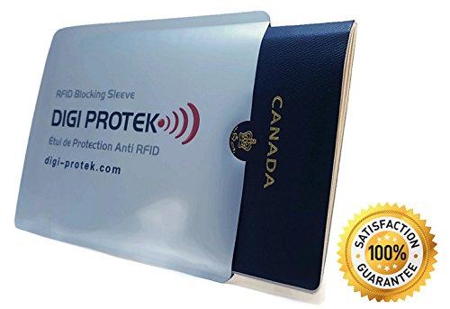 rfid-blocking-passport-sleeve-anti-theft-rfid-protection-holder-rfid-shield-case-pack-of-1