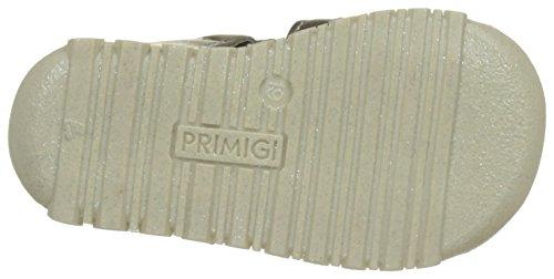 Primigi Baby Mädchen PBN 7056 Krabbelschuhe Beige (Taupe)