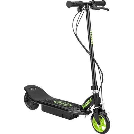 Razor Electric Scooter 2019 Best Razor Electric Scooter Sale