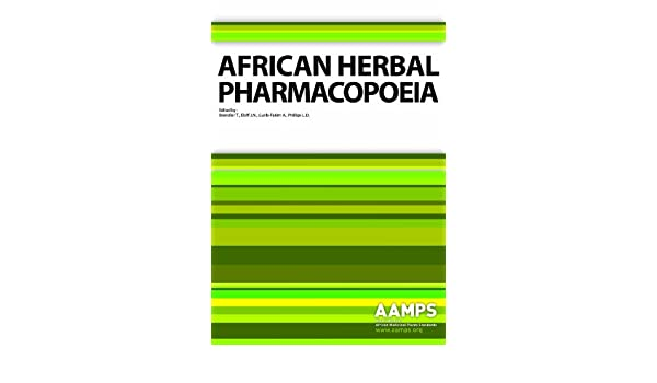 Amazon african herbal pharmacopoeia afrhp first edition amazon african herbal pharmacopoeia afrhp first edition 9789990389098 association for african medicinal plants standards books fandeluxe Choice Image