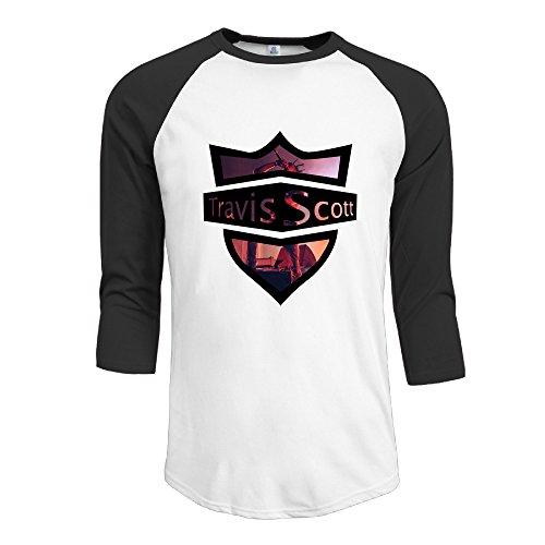 mens-travis-scott-100-cotton-3-4-sleeve-athletic-baseball-raglan-shirt-black-us-size-xl