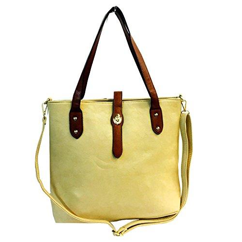 clearnace-sale-best-london-beige-vegan-leather-sack-tote-purse-over-the-shoulder-handbag-travelnut-t
