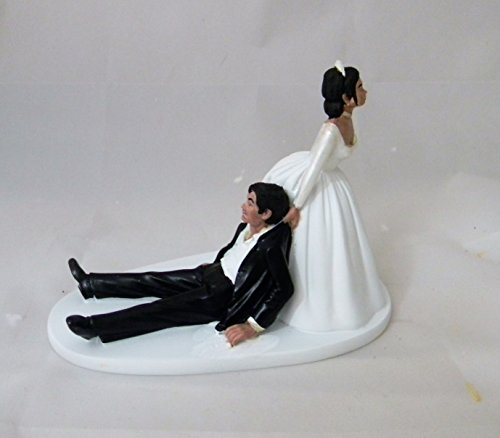 hispanic wedding cake toppers humorous ethnic cake toppers shop ethnic cake toppers 15251