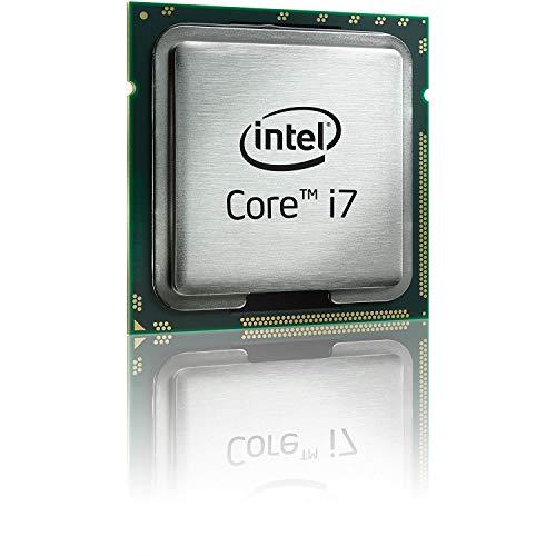 Intel Core i7-4790 Processor 3.6GHz 8MB LGA 1150 CPU, OEM (CM8064601560113) (Renewed)