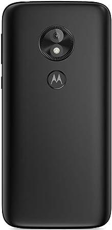 Motorola Moto E Moto E5 Play 13,5 cm (5.3