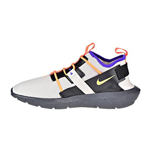 NIKE Run Total Sand Desert da Corsa Orange Scarpe Black Roshe Bambino UUqZrR7