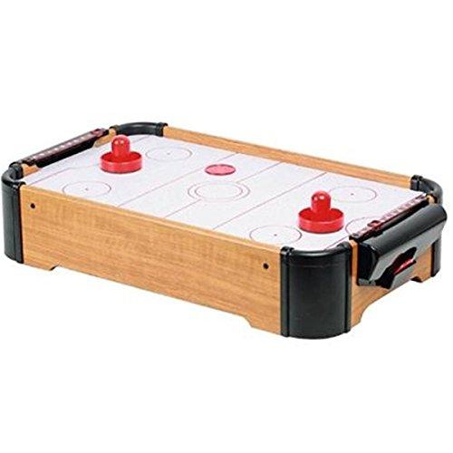 Mini-Kicker Mini-Tennis Mini-Billard Mini-Hockey (Mini-Air-Hockey)
