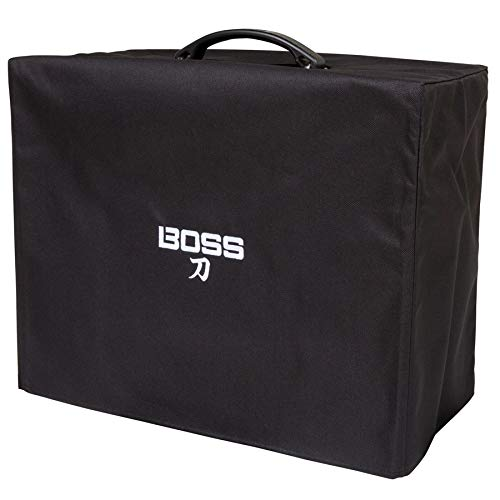 Amplifier Bags, Cases & Covers