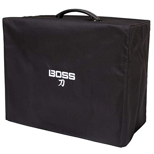 BOSS Amplifier Cover BAC-KTN50