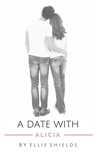 Post og verge datingside