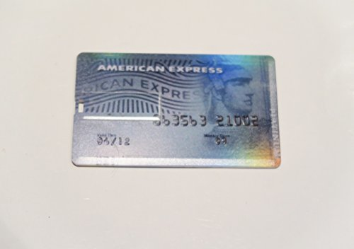 mini-gizmos-american-express-blue-card-64-gb-usb-flash-drive-20-memory-stick-data-storage