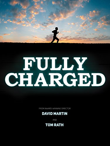 Fully Charged - Fully Charged