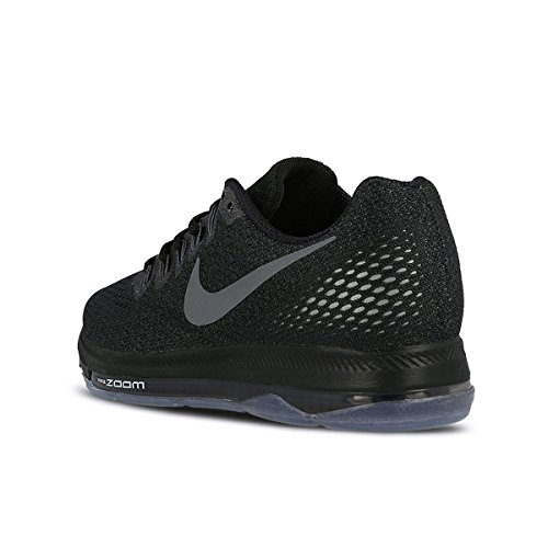 Metallic Jordan 037 Pruim Mid gs 1 Girls Air Zilver Kleur Nike 555112 qv60x