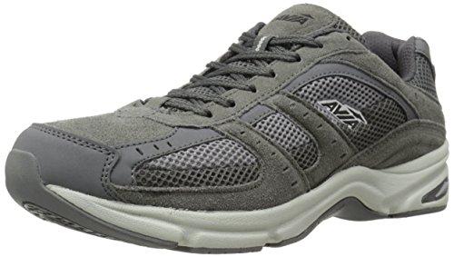 AVIA Mens Avi-Volante Country Walking Shoe