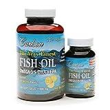 Ab Fish Oils - Best Reviews Guide