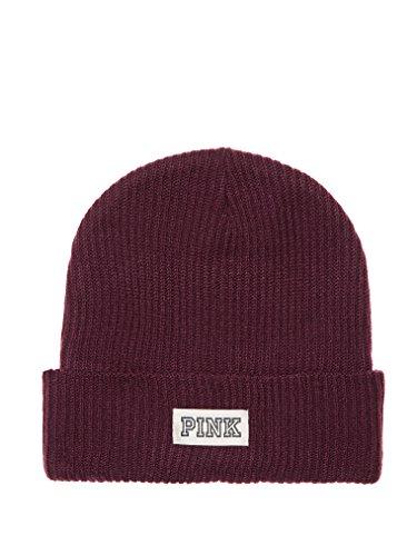 nk Beanie Hat ()