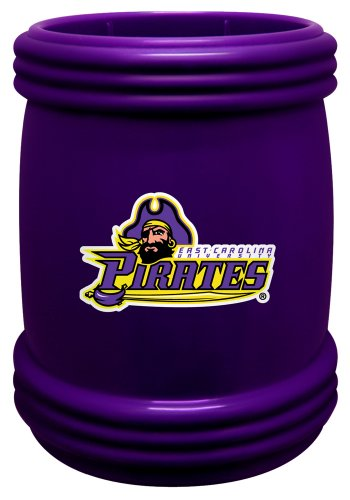 NCAA East Carolina Pirates Magna Coolie -