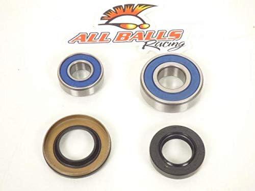 /2011/nove Cuscinetto di ruota All Balls Quad Polaris 525/Outlaw 2006/