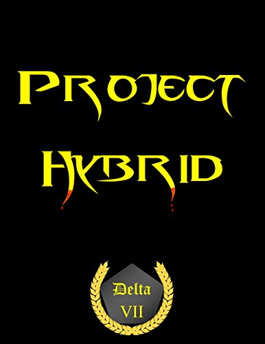 project-hybrid-a-delta-vii-track