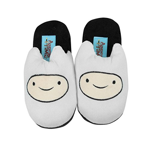 Slippers Time Multicolor Design For For Home Bij Adventure Women Slippers Finn H5xTpU