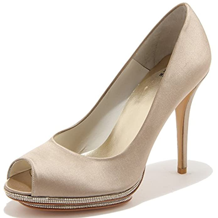 Scarpe E Borse Da Donna Sandali 86108 Decollete Spuntato Stuart Weitzman France Scarpa Shoes Women