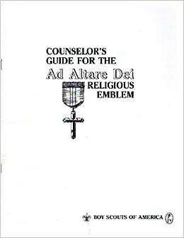 altare publishing inc