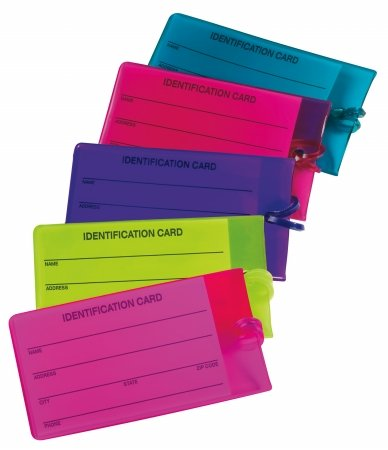 travel-smart-by-conair-ts03jt-jelly-luggage-tags-assorted-colors-2-count-pack-of-2