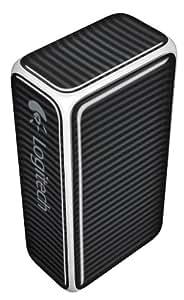 Logitech Cube Mouse (910-002516)