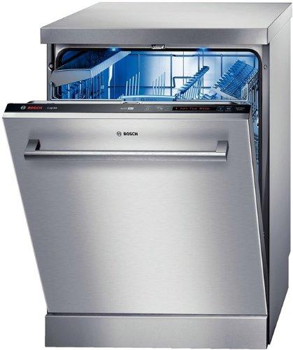 Bosch SGS09T03EU Independiente 12cubiertos A lavavajilla ...