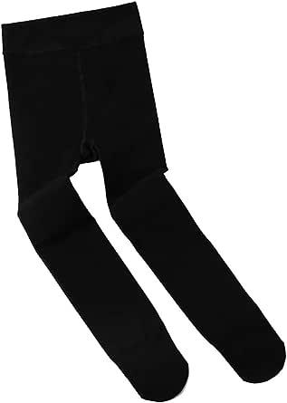 Sarfel Toddler Tights Soft Seamless Infant Tights Knit Warm Newborn Leggings Pants Baby Girls Stockings