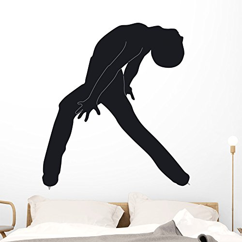 Sochi Olympics Figure Skating Costumes - Wallmonkeys Figure Skating Men 39 Wall