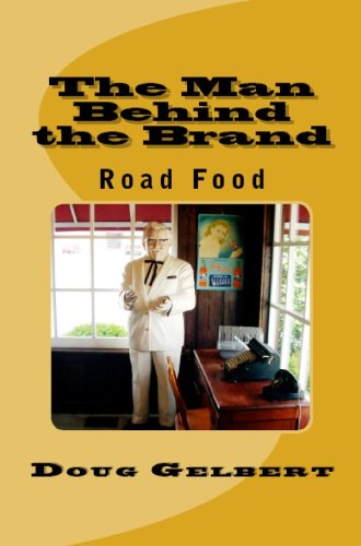the-man-behind-the-brand-road-food
