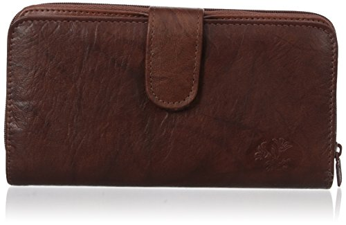heiress-ensemble-clutch-wallet-mahogany-one-size