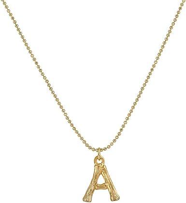 11mm Length Decreasing size 1.6mm Jewelry by Sweet Pea SGSS Curv BB w Fancy Gem Top Dangle 14G