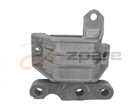 MILPAR Soporte Motor Signum 2.2 Direct/Signum 2.0 Turbo: Amazon.es: Coche y moto