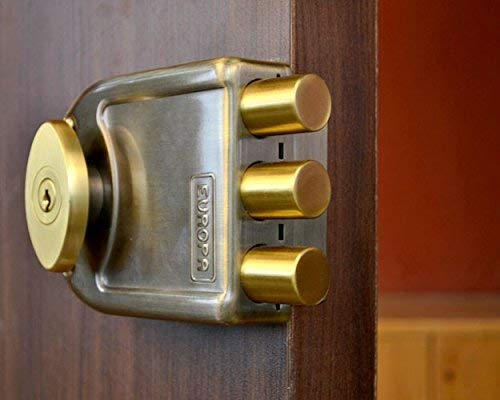 11 Best Door Locks of 2020
