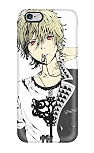 TYH - Hot New Zetsuen No Tempest Case Cover For Iphone 5/5s With Perfect Design phone case
