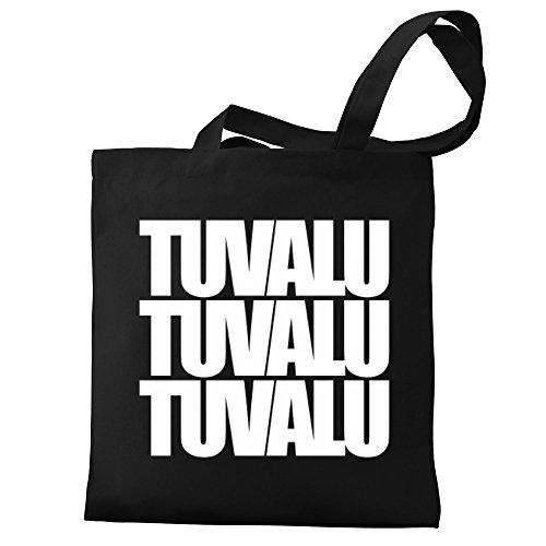Bag Bag words three Eddany Tuvalu three Tote Tuvalu Eddany Tote Tuvalu words Canvas Canvas three Eddany words w8xaHqx