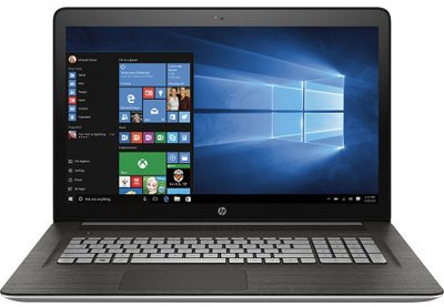 2015-HP-Pavillion-173-High-Performance-Laptop-Intel-Core-i5-5200U-Processor-HD-Display-6GB-DDR3-1TB-HDD-Webcam-DVD-Burner-HDMI-Windows-10-Home-Pre-installed