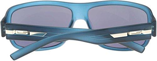 GUESS Gafas Azul Sol de SGU6713 P7PqwYz
