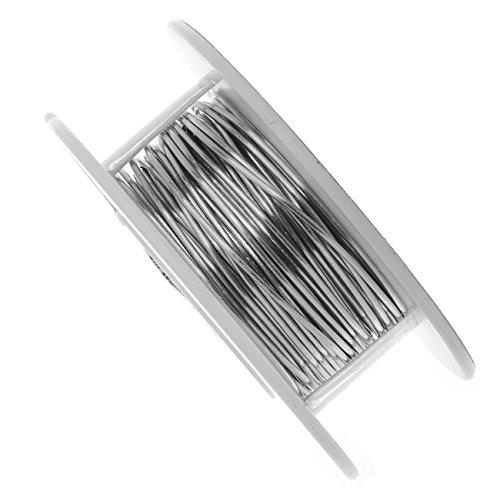 vintaj wire - 2
