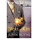 [ NEXT OF KIN BY BOYNE, JOHN](AUTHOR)PAPERBACK