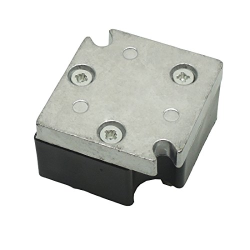 KEMIMOTO, 18-5707 Voltage Regulator Rectifier for Outboard Mercury Marine 62351A1 62351A2 816770T by KEMIMOTO (Image #2)