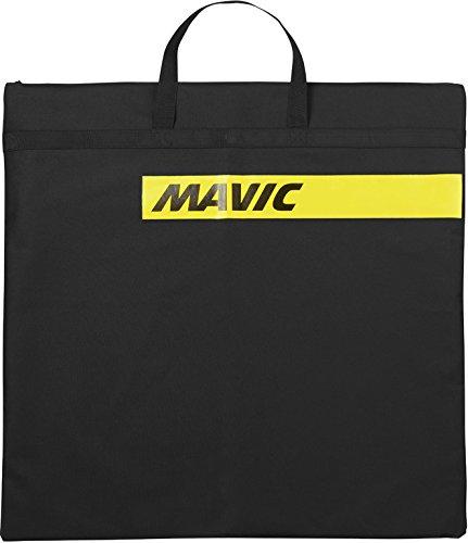 Mavic MTB Wheelbag 2016