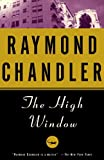 img - for The High Window book / textbook / text book