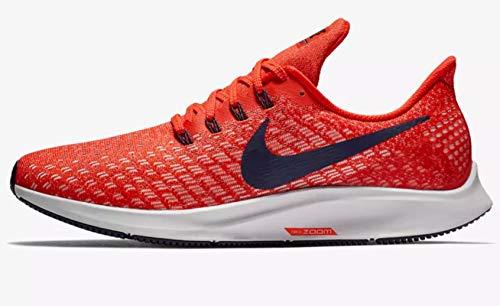 16 - Nike Men's Air Zoom Pegasus 35 Running Shoe