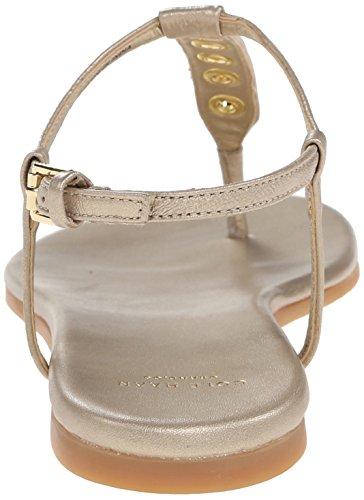Sandalo Effe Sandalo Effervescente Da Donna