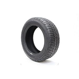 BFGoodrich g-Force COMP-2 A/S All-Season Radial Tire - 215/45ZR17/XL 91W