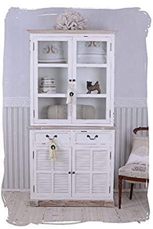slido gabinete armario cocina buffet armario de cocina armario auxiliar de cocina