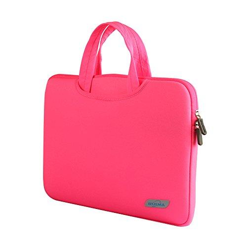 Happy Hours - Shockproof Handbag for 13.3